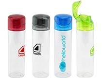 Denver Water Bottle DISCONTINUED